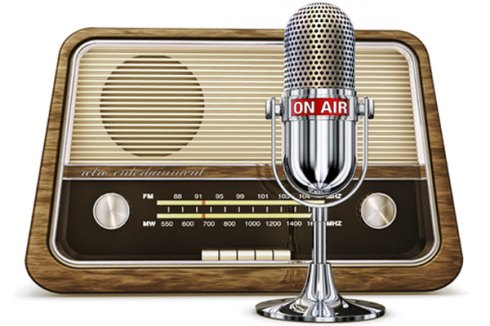 radio-celebración-mundial.jpg