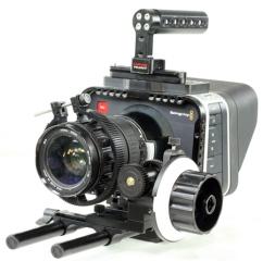 PROAIM-V2-Camera-Follow-Focus-014