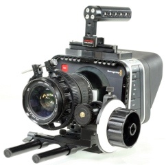 PROAIM-V2-Camera-Follow-Focus-014