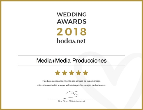 Wedding_Awards_2018