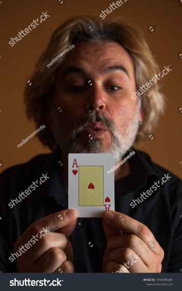 stock-photo-ace-of-hearts-and-good-luck-in-love-1056098384